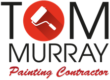 Tom Murray
